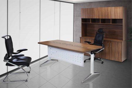 escritorio ejecutivo para oficina