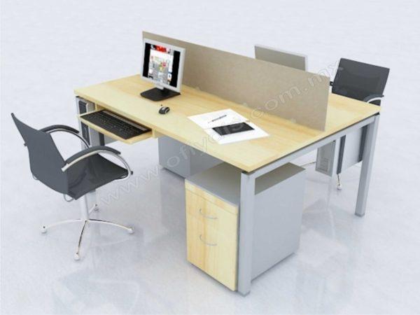 muebles de oficina ofiydis