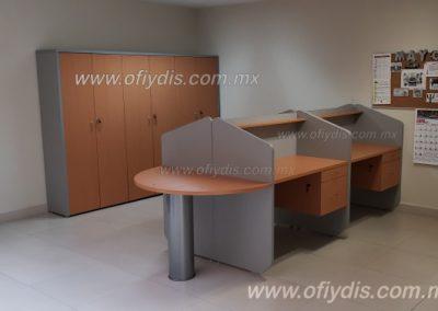 isla-de-trabajo-4-escritorios