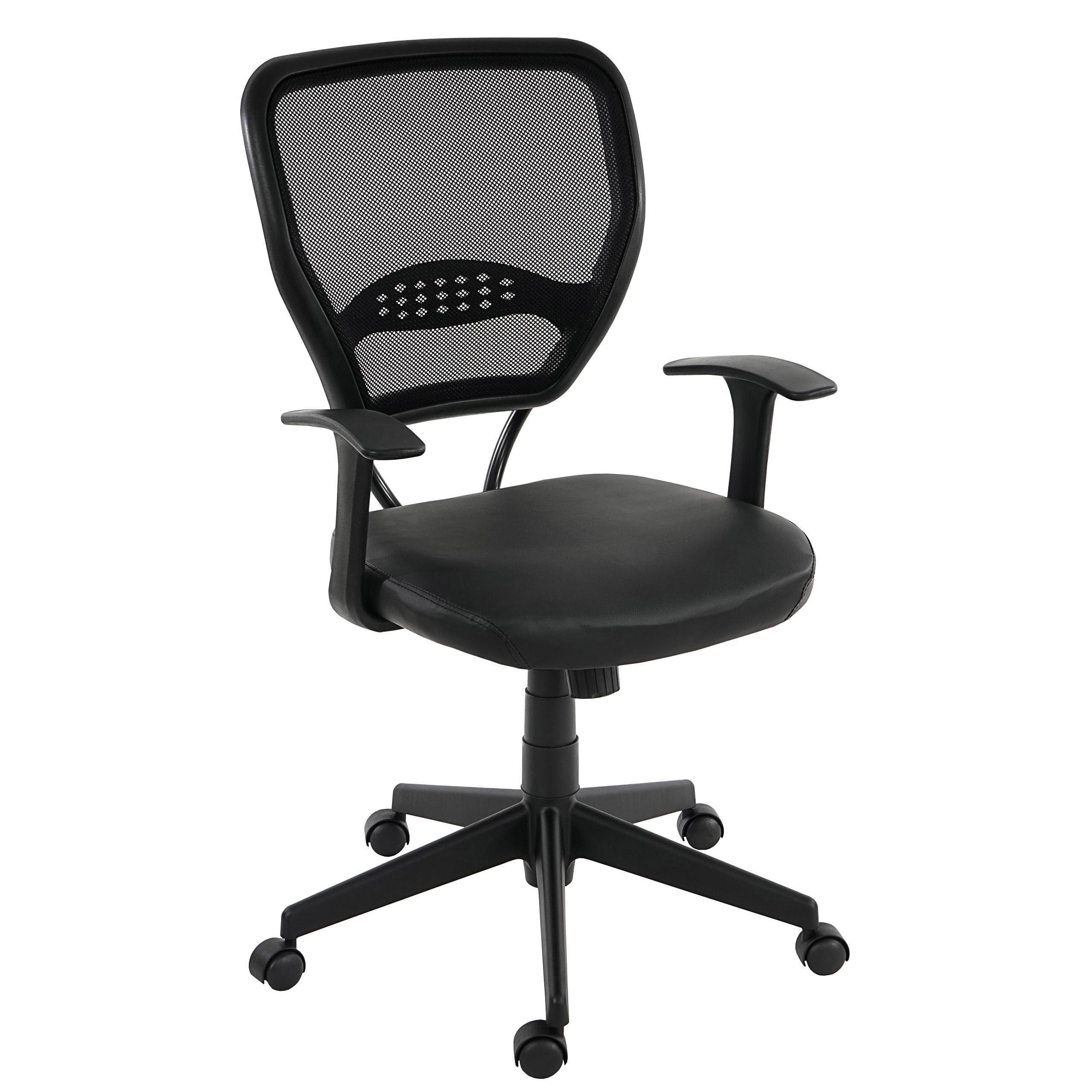 Silla para oficina - OFIyDIS Muebles para oficina