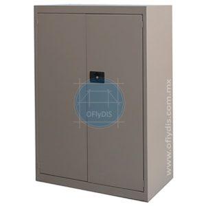 gabinete universal metalico de 1,20 de alto1 ofiydis