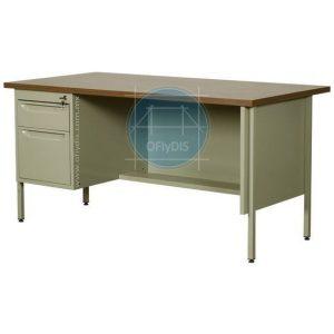 escritorio-metalico-oficina-em-9303_enlarge-ofiydis