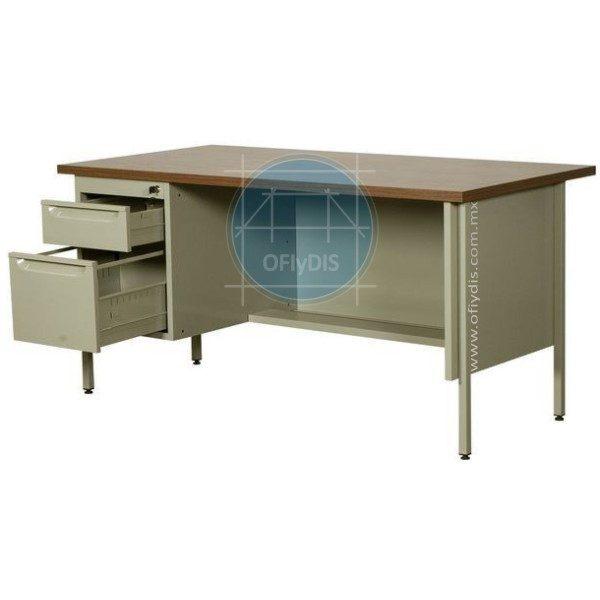 escritorio-metalico-oficina-em-9303-a_enlarge-ofiydis