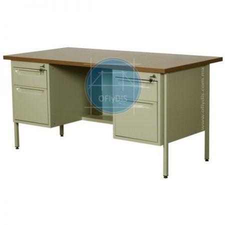 escritorio-metalico-oficina-em-9305_enlarge-ofiydis