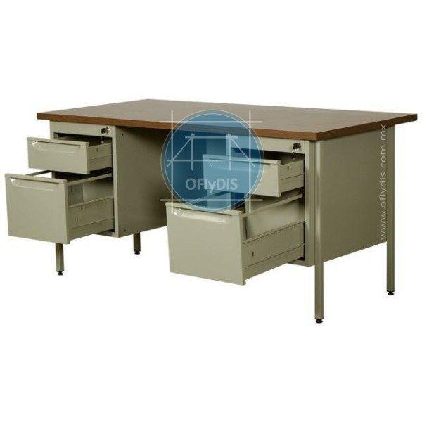 escritorio-metalico-oficina-em-9305-a_enlarge-ofiydis