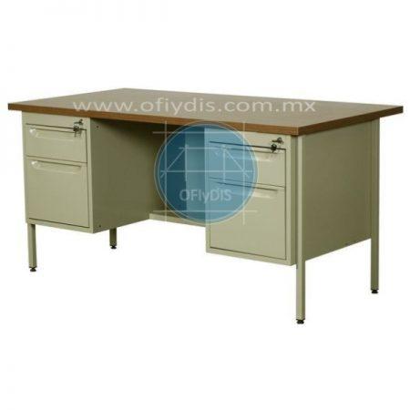 escritorio-metalico-oficina-em-9306_enlarge-ofiydis
