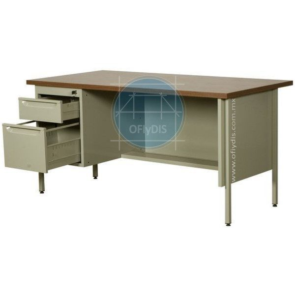 escritorio-metalico-oficina-em-9301-a_enlarge ofiydis