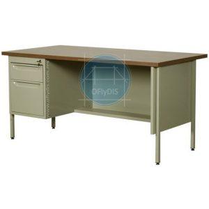 escritorio-metalico-oficina-em-9301_enlarge ofiydis