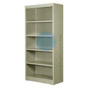 librero-metalico-oficina-esp-0014_enlarge-ofiydis