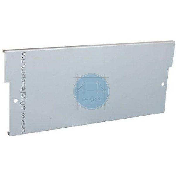 separador-metalico-para-archivero-sa-9130