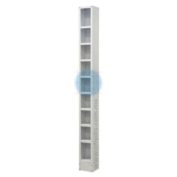 estante-metalico-farmacia-emed_enlarge-ofiydis