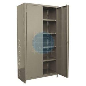 locker-metalico-desarmable-lckdes_main