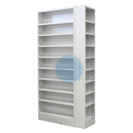 estante-metalico-farmacia-elfa-a_enlarge-ofiydis