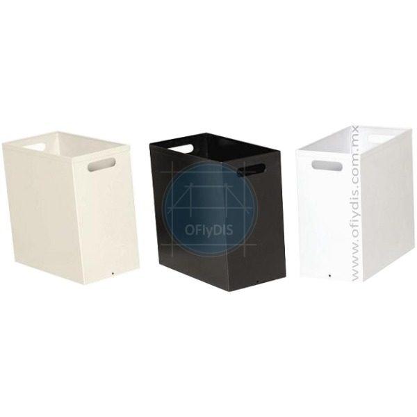 cesto-metalico-papel-cpp-0990_enlarge-ofiydis