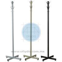 perchero-metalico-tubular-pe-0995_enlarge