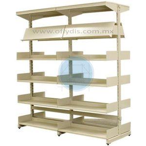gondola-biblioteca-metalica-biblioteca-ga-comb_enlarge-ofiydis
