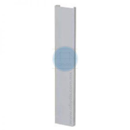 Entrepaño Metálico para Rack Industrial OFIYDIS