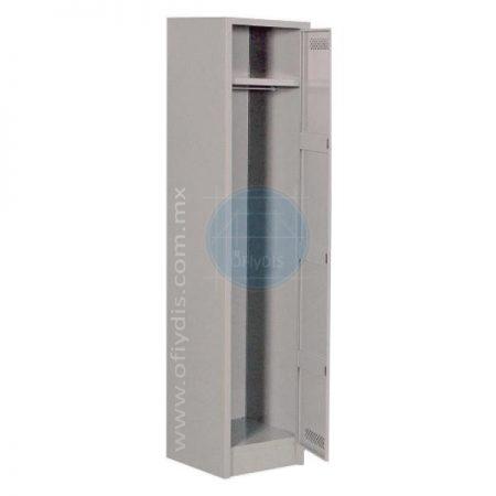 locker estandar 1 puerta L-3106-ofiydis