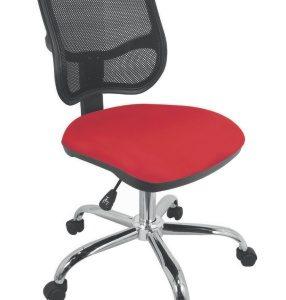 silla operativa para oficina E-22005-1 ofiydis