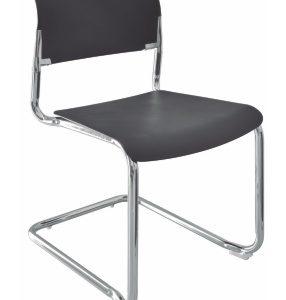 silla de visita de oficina E-39530 ofiydis