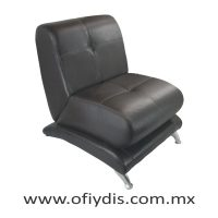 confortable de 1 plaza E-6210 ofiydis