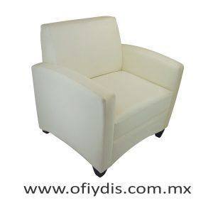 confortables de 1 plaza E-61150 ofiydis