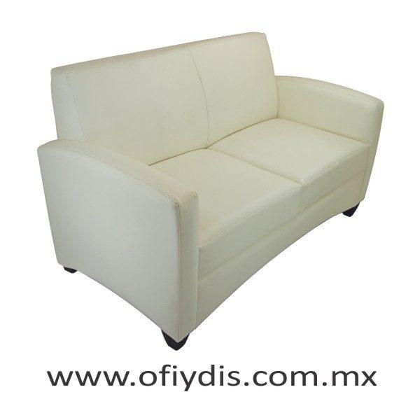 confortables de 2 plazas E-61250 ofiydis