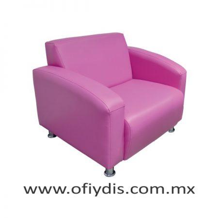 sofas de 1 plaza E-60100 ofiydis