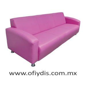sofas de 3 plazas E-60300 ofiydis